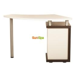 Маникюрный стол Ибис K