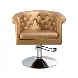 Парикмахерское кресло Daser K