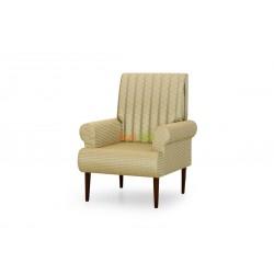 Кресло Bumblebee K