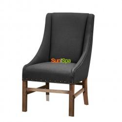 Маникюрное кресло для клиента Fresh K