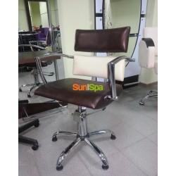 Парикмахерское кресло Сигма II K