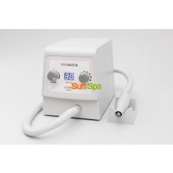 Педикюрный аппарат Podomaster Classic с пылесосом K