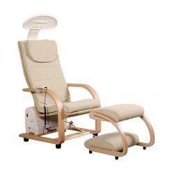 Физиотерапевтическое кресло Hakuju Healthtron HEF-A9000T K