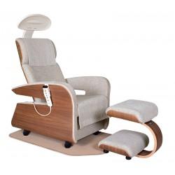 Физиотерапевтическое кресло Hakuju Healthtron HEF-JZ9000M K