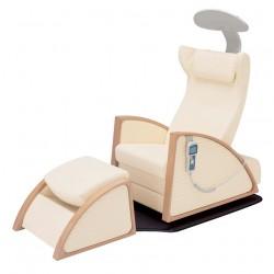 Физиотерапевтическое Кресло Hakuju Healthtron HEF-J9000MV K