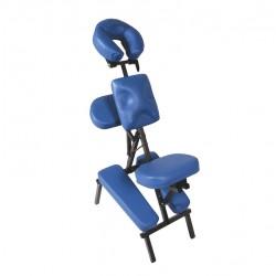 Портативный стул для массажа Us Medica Boston K