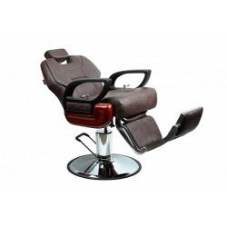 Кресло парикмахерское Гефест K