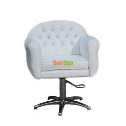 Парикмахерское кресло MELOGRANO K