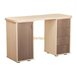 Маникюрный стол 217 K