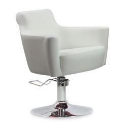 Парикмахерское кресло Аnnata