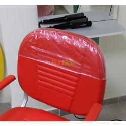 Чехол на парикмахерское кресло Бриз K