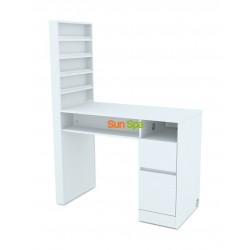 Маникюрный стол Showcase I K