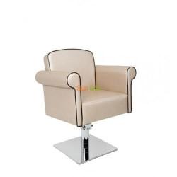 Парикмахерское кресло ROSE HILL K