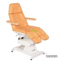 Педикюрное кресло МЦ-026 K