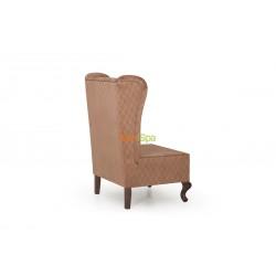 Кресло Umbrella K
