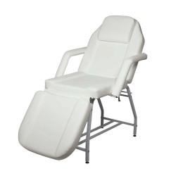 """Косметологическое кресло """"МД-14"""" с поддоном"""