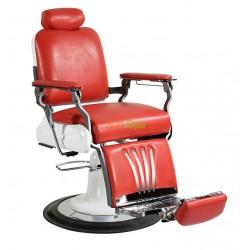 Мужское барбер кресло C900 K