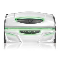 """Горизонтальный солярий """"Luxura X7 38 SLI HIGH INTENSIVE"""""""