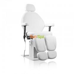 Педикюрное кресло P03 с электроприводом K
