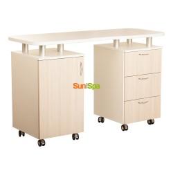 Маникюрный стол 219 K