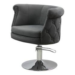 """Парикмахерское кресло """"Кэрри"""""""