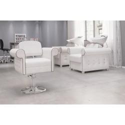Парикмахерское кресло Venetto K