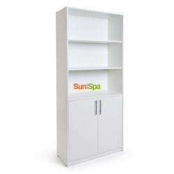 Парикмахерский шкаф 802 K