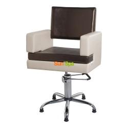 Парикмахерское кресло Гинза K