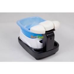 Подставка для ноги и ванны SD-A032 K