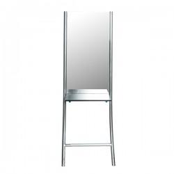 """Зеркало """"Галери I"""""""