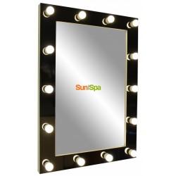 Зеркало для Визажа 2 K