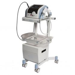 Комбинированный аппарат BTL-6000 High Intensity Laser 12W & BTL-5000  K
