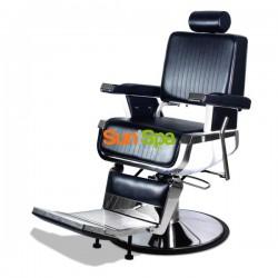 Мужское парикмахерское кресло 3800 K