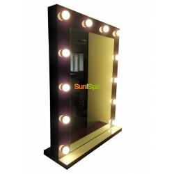 Зеркало для Визажа K