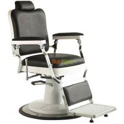 Мужское парикмахерское кресло C250 K