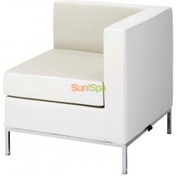 Кресло для холла CORNER K