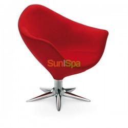 Кресло для холла STINGRAY K
