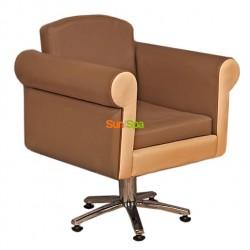 Парикмахерское кресло CAMELIA K