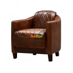 Маникюрное кресло для клиента Gross K