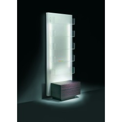 Витрина GLOW DISPLAY ST K