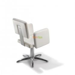 Кресло парикмахерское Cube K