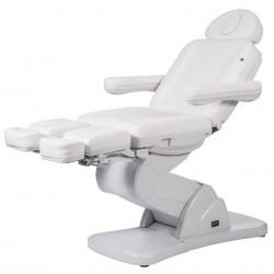 Педикюрное кресло Р22 с электроприводом K