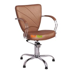 Парикмахерское кресло Лика I K