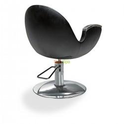 Кресло парикмахерское MIRO K
