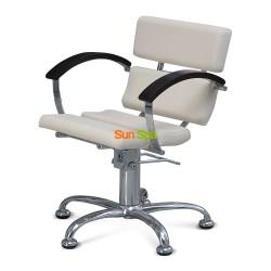 Парикмахерское кресло Каллас II K