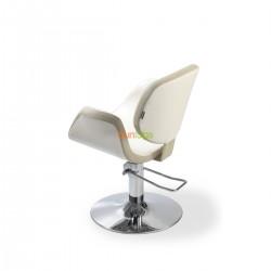 Кресло парикмахерское CARNABY K