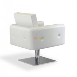Кресло парикмахерское CRYSTAL SHINE K