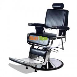 Кресло барбершоп 3800 K