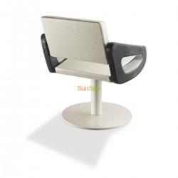 Кресло парикмахерское MOON CHAIR K