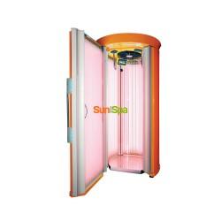 Коллагенарий SonneX magnum Collagen (44 x 180W) K